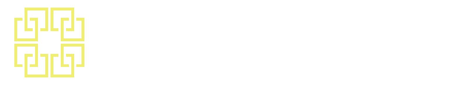 D Builder Store