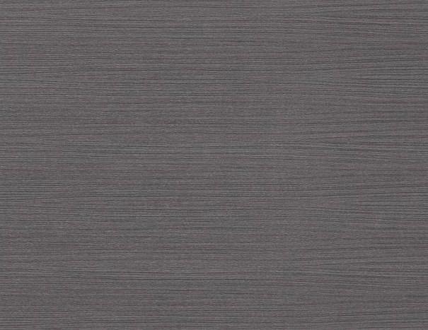 grey-oak sm