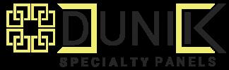 DUnik-Logo
